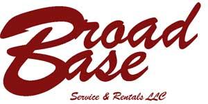 broad-base