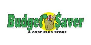 budget-saver
