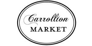 carrollton-market