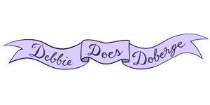 debbie-does-doberge