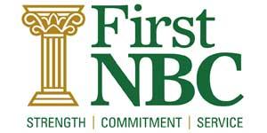 first-nbc