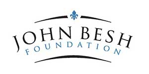 john-besh-foundation