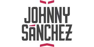 johnny-sanchez