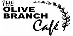 olive-branch-cafe