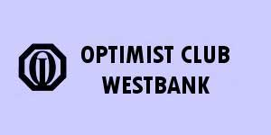 optimist-club
