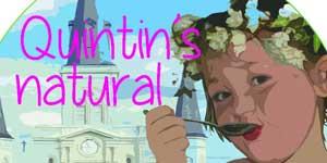 quintins-natural