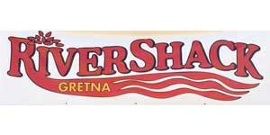 rivershack