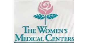womens-medical