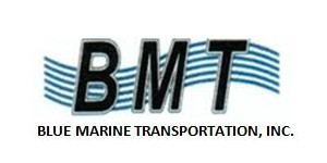 blue-marine-transporation